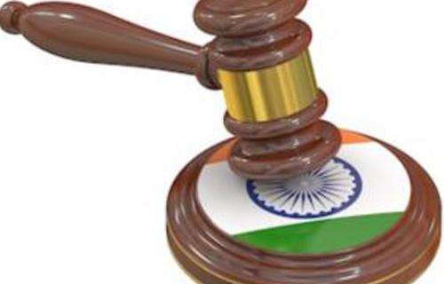 印度政府预计于下月颁布加密法案草案