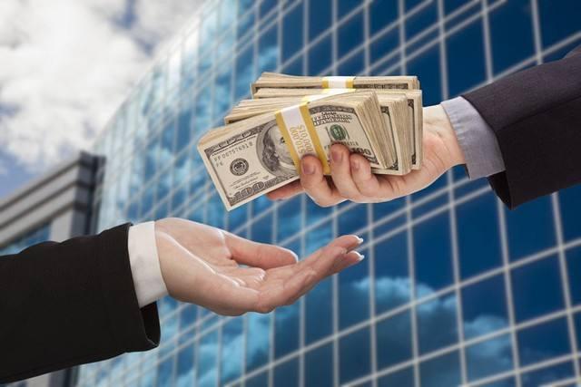 法币VS比特币,阿根廷国民资产能否得到庇护?