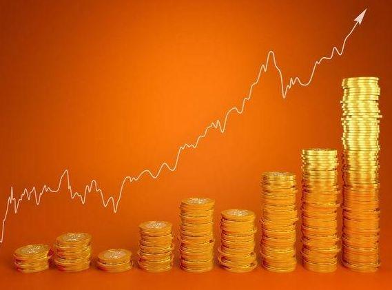 """未来三年金融科技如何发展? 央行给你""""划重点"""""""