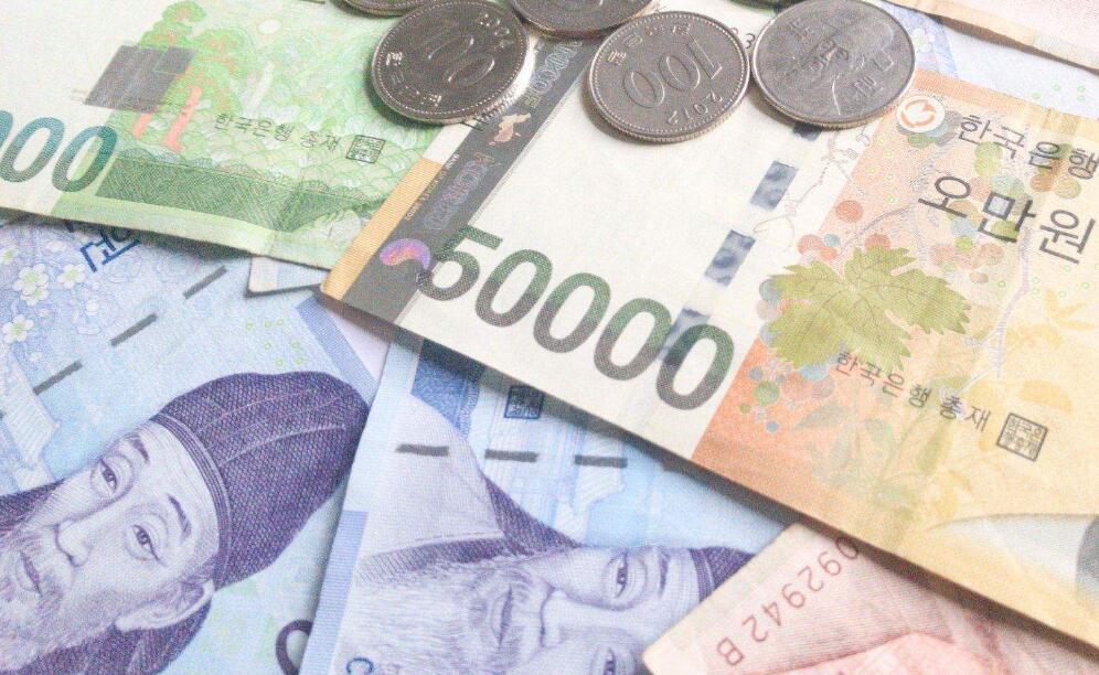 为什么中国央行急于发行自己的数字货币?