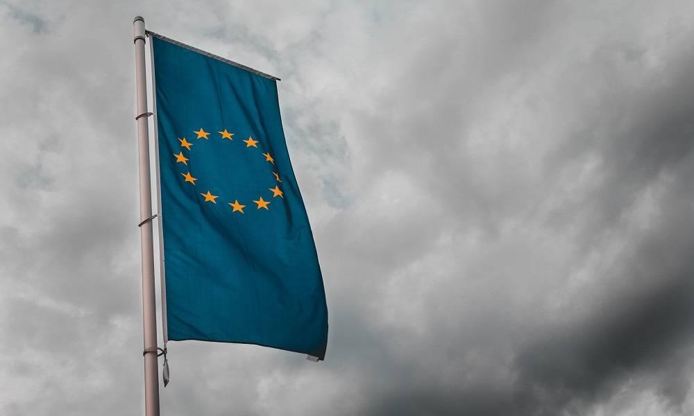 欧盟就加密资产监管开启公众咨询,最终方案将在第三季度出台