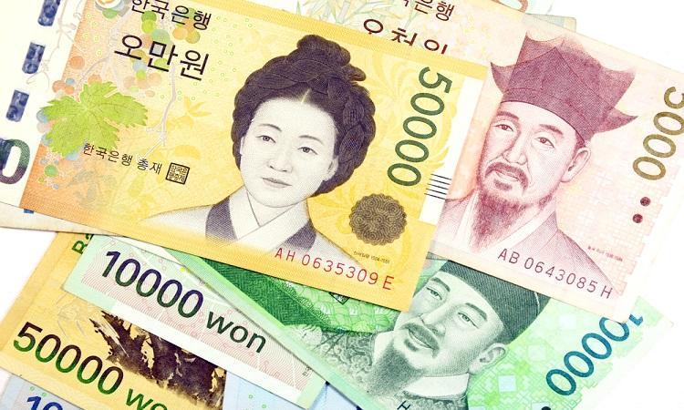 征税成共识 韩国加密货币新税制在路上