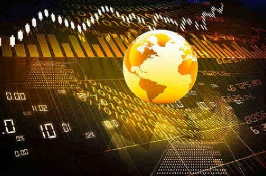 CFTC主席:CFTC正在等待SEC批准更多的数字资产期货交易
