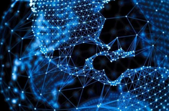 区块链护航数字资产安全