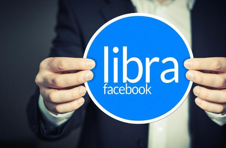 Libra协会聘请前汇丰银行高管担任稳定币开发负责人