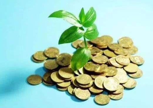 中国银行原副行长王永利:数字人民币替代现金只能是第一步