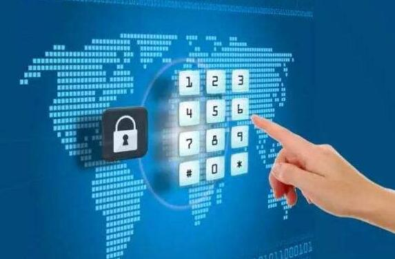 加密货币支付通道网络(PCNs)的隐私保护评估