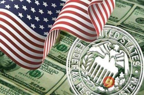 美国国债利率如何对加密市场施加影响?