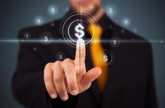 美图4000万美元购加密货币 蔡文胜:区块链战略价值储备