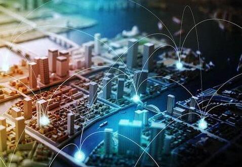 强化密码应用与创新,支撑保障区块链安全有序发展