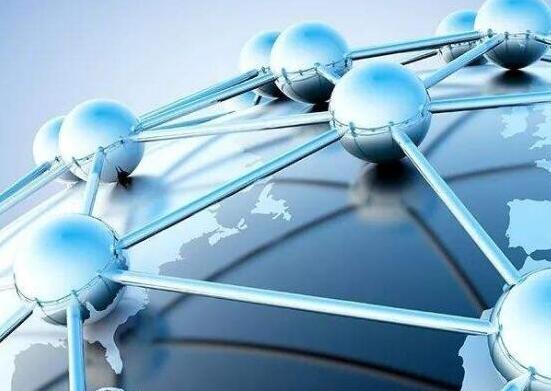 LikeLib公链的底层网络就是为世界提供了一套低成本、高效率的支付结算系统