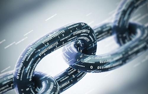 和数软件:针对区块链技术的风险分析