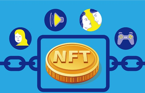 NFT在哪些领域有着巨大的潜力和发展空间?